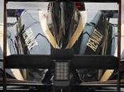 Renault confirmará piloto reserva febrero maldonado cuerda floja