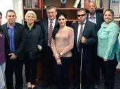 Encuentro Nacional Cubano prepara concertación democrática