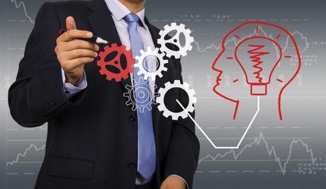 Beneficios de un alta inteligencia emocional en la empresa
