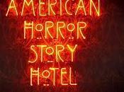 """¡Piensa este hotel estilo """"American Horror Story""""!"""
