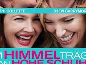 "Cartel aleman ""miss already"" toni collete drew barrymore"