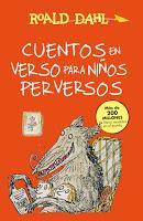 Alfaguara clásicos: Joyas de la literatura juvenil editadas para los jóvenes lectores