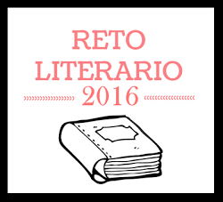 Retos 2016 #4