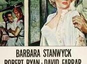 HUÍDA BIRMANIA (Escape Burma) (USA, 1955) Aventuras, Intriga