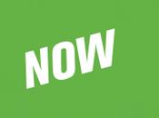 #YouNow: social live streaming furor entre millennials