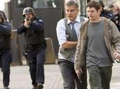 Trailer MONEY MONSTER Jodie Foster George Clooney Julia Roberts