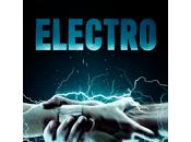 Reseña: Electro- Javier Ruescas Manu Carbajo