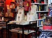 Castillos Aire 272, hablamos librerías excelentes...
