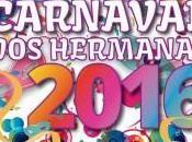 Cuenta atrás para comienzo Carnaval Hermanas 2016