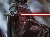 #189. Star Wars: Darth Vader (I), Guillen, Larroca Delgado