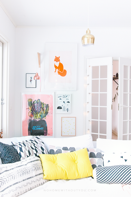 No-Home-Without-You-Colorful-living-room-14-of-21