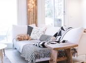 Inspiración deco: living room