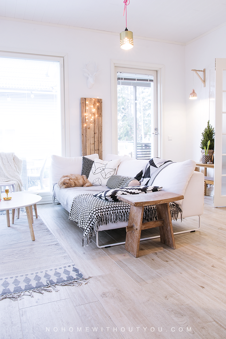 No-home-without-you-blog-livingroom