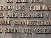 PSOE: AÑOS GOLPISMO, CRIMEN CORRUPCIÓN (Parte 1ª), @PepeWilliamMunn