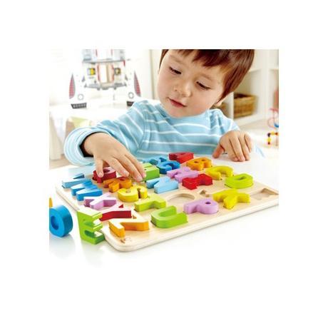 puzzle-alfabeto