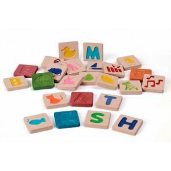 abecedario-endido