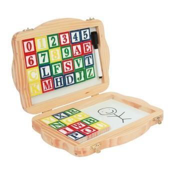 abecedario-magnetico-y-pizarra