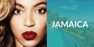beyonce_jamaica