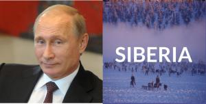 Siberia_vladimir