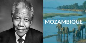 mozambique_mandela