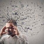 Aprende a gestionar el estrés y ansiedad