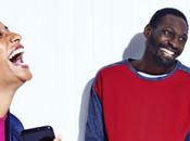 Vodafone amplía catálogo bonos adicionales para quedarte navegar