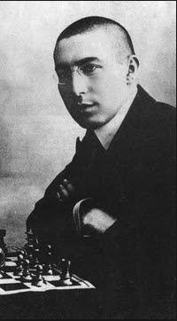 José Raúl Capablanca: A Chess Biography – Miguel Angel Sánchez (X)