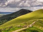 ¿Qué sentido tiene soñar cerros colinas?