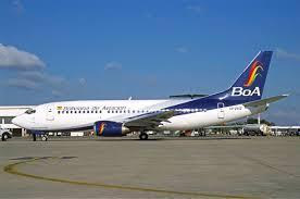 Línea aérea Bolivia enlazará Cuba y Rep Dom