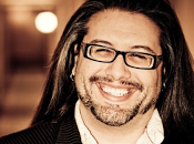 John Romero regala tardiamente nuevo nivel para DOOM
