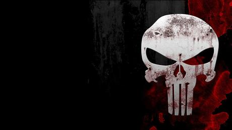 'SPIN-OFF' DE 'THE PUNISHER' Y 2ª TEMPORADA DE 'JESSICA JONES'
