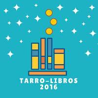 Nueva iniciativa: Tarro-Libros 2016