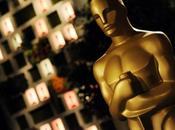 Guía para Oscar 2016