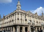 precios Gran Teatro Habana Alicia Alonso #Cuba