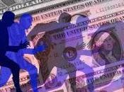 miedo grandes bancos bajo precio petróleo
