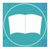 Reseña Literaria: Todo, todo