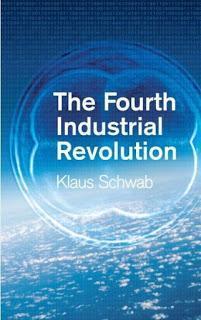 La Cuarta Revolución Industrial causará fuertes cambios en la sociedad, la educación y el empleo