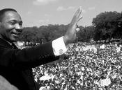 Luther King, años nacimiento