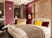 ¿Cómo reservar hotel precio hostal?