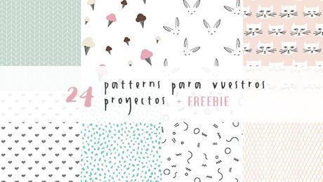 photo Patterns-cARATULA.png