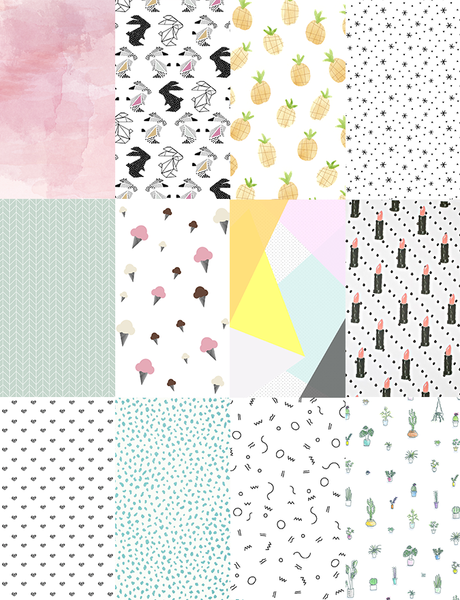 photo Patterns-2.png