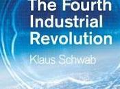 Cuarta Revolución Industrial causará fuertes cambios sociedad, educación empleo