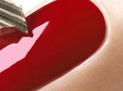 Curso presencial esmaltado permanente uñas