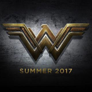 Año de superhéroes: Avances de 'Wonder Woman' y 'Suicide Squad'