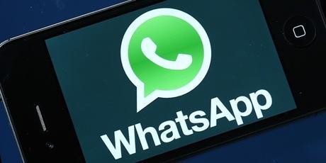 WhatsApp ahora será gratuita de por vida