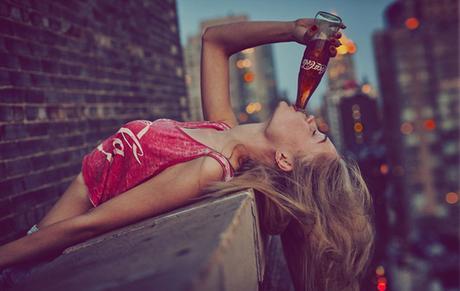 senti-el-sabor-coca-cola-2