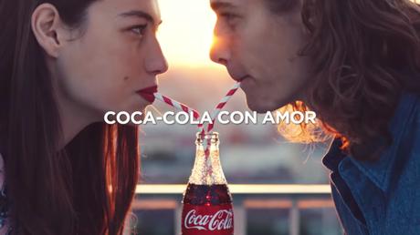 Coca-Cola_TasteTheFeeling