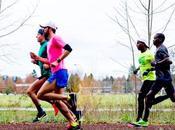 Cuando suplementos nutricionales marcan diferencia crítica rendimiento atlético