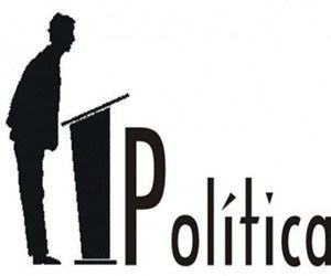 politica1-450x314