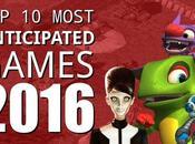 Anticipamos mejores juegos para Linux 2016.